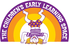 the childrens early learning space waterbury vermont